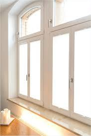 Innenarchitektur Dachfenster Abdunkeln
