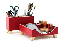 large size of kids desk tidy red organizer accessories for office best childrens wooden organiser drawers