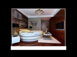 plans indoor design ideas  n house decorating South  n    plans indoor design ideas  n house decorating South  n style Home exterior D