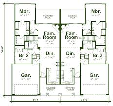 Hearthstone Homes Floor PlansHearthstone Homes Floor Plans
