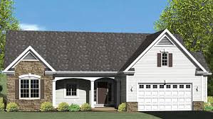one bedroom ranch house plans new rambler ranch house plans amazing chic 8 floor tiny house