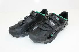 Louis Garneau La 84 Shoes Sidi Shot Cycling Bontrager
