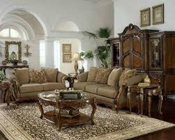 traditional home decor ideas. home decor ideas. traditional ideas p