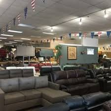 furniture stores san rafael. Photo Of Brothers Furniture Warehouse San Rafael CA United States Sofas Area In Stores Yelp