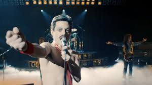 The True Story of 'Bohemian Rhapsody': How Accurate Are the ...