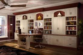 home office wall cabinets. 2018 Home Office Wall Desk \u2013 Best Furniture Cabinets D