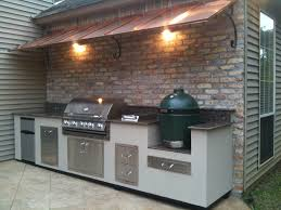 Outdoor Patio Kitchen 17 Best Ideas About Outdoor Kitchen Patio On Pinterest Backyard