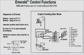 onan generator wiring diagram michellelarks com onan generator wiring diagram onan 5500 generator wiring diagram
