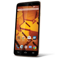Zte Iconic Phablet Pictures and ...