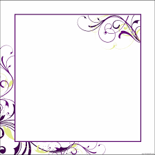 blank invitation templates for microsoft word templatezet blank invitation templates for microsoft word