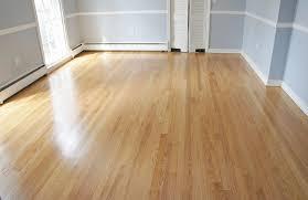 wood flooring jacksonville fl