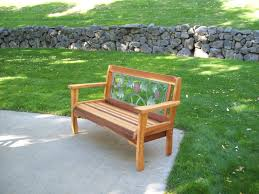 english garden bench. garden bench and seat pads: furniture deals metal outdoor english