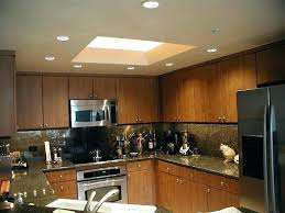 home design recessed kitchen lighting outdoor. Popular Lighting Can Light Layout Impressive Recessed Installation Placement Spacing Throughout Ceiling Most Home Design Kitchen Outdoor H