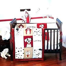 babies r us nursery bedding mickey mouse sets baby crib set toys