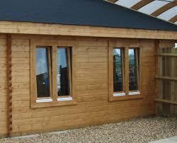 Cabin Windows doors & windows archives keops interlock log cabins 5306 by uwakikaiketsu.us