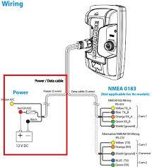 lowrance wiring schematic,wiring download free printable wiring Lowrance Elite 5 Hdi Wiring Diagram lowrance elite 7 chirp wiring diagram wiring diagram wiring diagram for lowrance elite 5 hdi