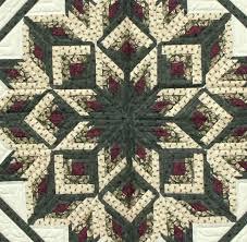 amish quilts | Star Burst Medallion Quilt | Karen | Pinterest ... & Medallion quilt Adamdwight.com