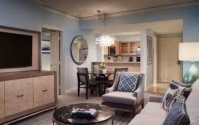 Miami 2 Bedroom Suites Key Biscayne Oceanfront Two Bedroom Suite The Ritz Carlton Key