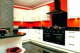 red country kitchens.  Country Red Kitchen Ideas For Decorating And Black Decor    To Red Country Kitchens
