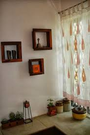 Small Picture Orange Paisley India Sari Cotton CURTAIN Complementary These