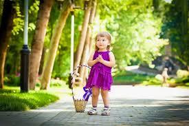 good morning image hd cute baby