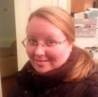 "100+ ""Missy Summers"" profiles | LinkedIn"