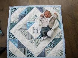 Best 25+ Baby quilts ideas on Pinterest | Baby quilt patterns ... & cute baby quilt--I think I could do this one! Adamdwight.com