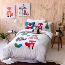 amazing exploring the best bedding for kids boys shark target 185c764f1274ea0f0ea05ba7564