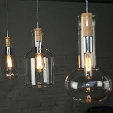 Kitchen Dining Lighting Popular Kitchen Dining Lights Buy Cheap Kitchen Dining Lights Lots