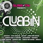 Clubbin' 2011, Vol. 3