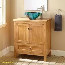 elegant bathroom vanity 42 inch on 42 bathroom vanity cabinet interesting 50 best barn door bathroom