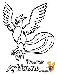 The Best Free Braviary Coloring Page Images Download From 14 Free