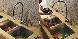 vigo sink reviews. Interesting Sink Throughout Vigo Sink Reviews I