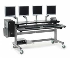 portable office desks. Furniture: Portable Office Desk Incredible For Home Cool Apartment Furniture Www Inside Of Desks