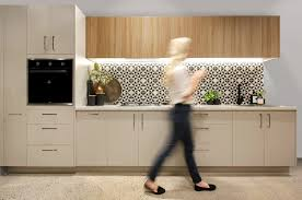 freedom furniture kitchens.  kitchens essential range in the media inside freedom furniture kitchens 9