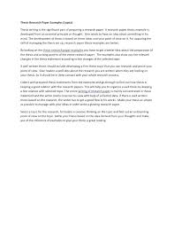 example of an example essay an example of essay formal essay example essay tehnolife
