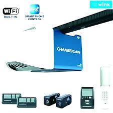 how to program er keypad dazzling chamberlain garage door remote keypad batteries opener battery how to