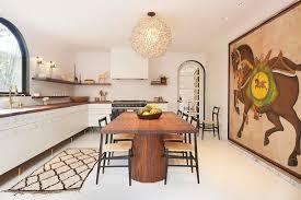 Wonderful What Does Interior Design Mean Ideas Best Inspiration
