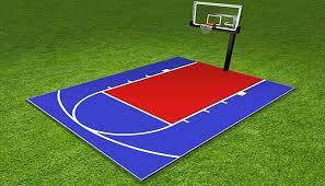 backyard basketball court outdoor tiles uk best melbourne dimensions half backyard basketball court outdoor surface cost best tiles melbourne