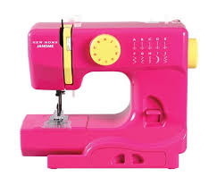 Sewing Machine For Children