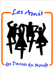 """Résultat de recherche d'images pour """"danses du monde"""""""