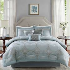 full size of chair surprising blue grey bedding 16 light sets chic home c reef piece