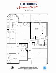 dr horton floor plans new 48 fresh pics centex homes floor plans house floor plans of