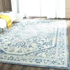 blue gray area rug blue gray rugs blue and gray area rugs patina light gray blue