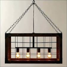 rectangular shade chandelier inspirational contemporary drum awesome ary lamp shades for linen fabric s rectangular shade chandelier