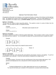 test sample questions foot unit
