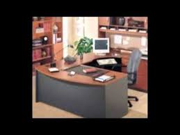 office desks at staples. adjustable desks staples gillespie printerfile stand office at