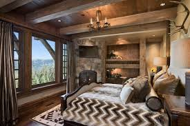 rustic style bedroom furniture rustic. Rustic Bedroom Interior And Furniture Sets For Specific Style