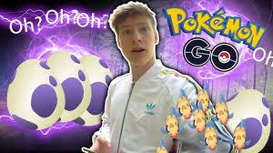 VIELE 10km EIER ÖFFNEN 🥚 +50 Barschwa Bonbon • Pokemon Go deutsch - YouTube