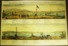 Image result for beagle voyage tasmania